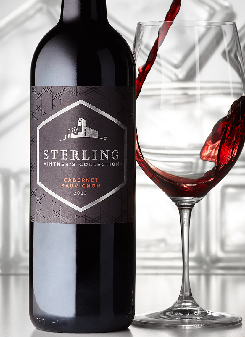 Jeff McLain Photography-Sterling red