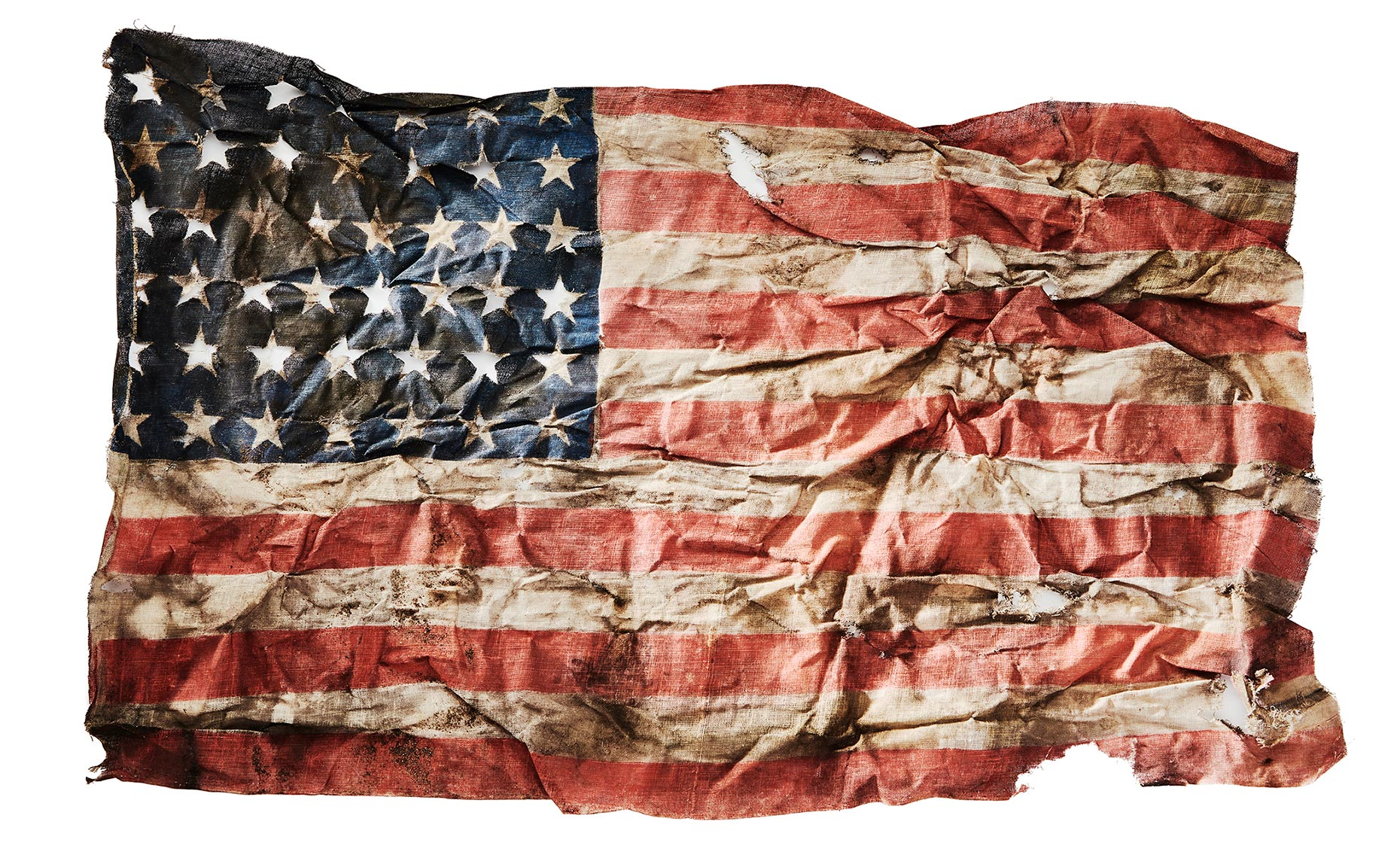 Jeff-McLain-Photography-Flag-9