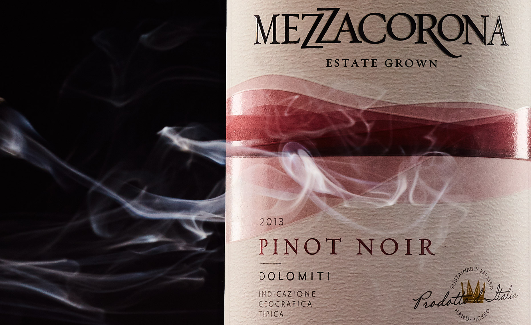 Jeff-McLain-Photography-PinotNoir