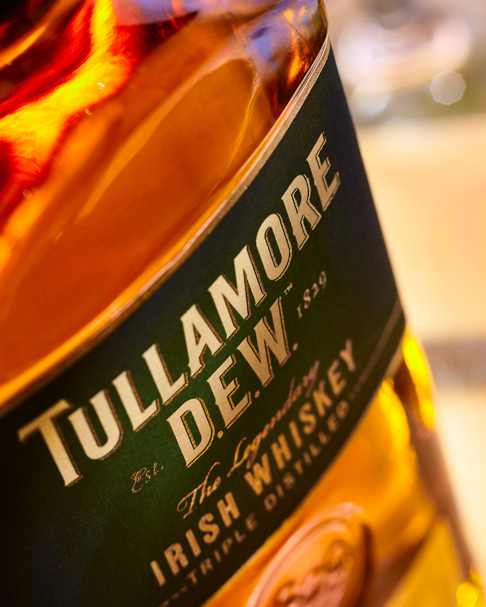 Jeff-McLain-Photography-tullamoreDew